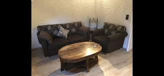 wohnzimmer möbel komplett sessel tisch