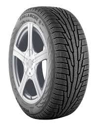 Hercules Avalance RG2 Tire - Discount Hercules Tire Photos Tires Mrx Plus V For Sale Action Wheel 519 97231 Ct Llc Home Facebook 4 245 55 19 Terra Trac Crossv Ebay Terra Trac Hts In Dartmouth Ns Auto World Pit Bull Rocker Xor Lt Radial Onoffroad 4x4 Tires New Commercial Medium Truck Models For 2014 And Buyers Guide Diesel Power Magazine