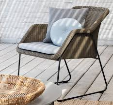 Manutti Mood Garden Lounge Chair Best Office Chair For Big Guys Indepth Review Feb 20 Large Stock Photos Images Alamy 10 Best Rocking Chairs The Ipdent Massage Chairs Of 2019 Top Full Body Cushion And 2xhome Set Of 2 Designer Rocking With Plastic Arm Lounge Nursery Living Room Rocker Metal Work Massive Wood Custom Redwood Rockers 11 Places To Buy Throw Pillows Where Magis Pina Chair Rethking Comfort Core77 7 Extrawide Glider And Plus Size Options Budget Gaming Rlgear