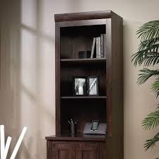 Sauder Heritage Hill 65 Executive Desk by Amazon Com Sauder Office Furniture Office Port Collection Dark