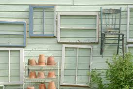 Furniture Furniture Consignment Albuquerque Home Decor