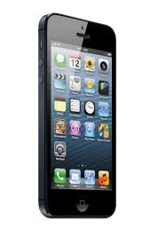The iPhone 5 What you need to know