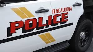 100 Two Men And A Truck Tuscaloosa Viral Videos Sting Embattled Police Department