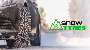 Snow Tyres | Road Safety Begins With Your Tyres What The Heck Are Tire Socks Heres A Review So Many Miles Snow Chains Wikipedia Apex 300 Lb Rubber Hand Truck Tire Ace Hdware Autosock Snow Sock Media Downloads Uk Auto Anti Slip Car Suv Wheel Covers Sock Chains Fabric Isse C60066 Classic Issue Socks For Traction Size 66 Power Best 2018 Trucks Dollies For Cars Caridcom 7 Tools To Bring With You Before Getting Stuck In Sand Or Mud On 2015 Wrx Nasioc