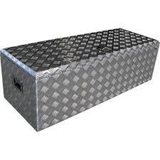 Ute & Truck Boxes   ISL
