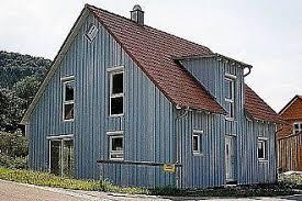 Kufstein von Regnauer Hausbau Cubushaus Walmdach Fertighaus