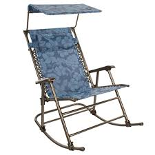 * FOLDABLE ROCKING CHAIR WITH CANOPY BLUE FLOWER Unusual Rocking Chairs Chair Cushions With Cracker Barrel Kids And Coaster Rockers Casual Traditional Wood Rocker Value City Babydoll Bedding Heavenly Soft Cushion Amazoncom Aspen Tree Interiors Best Porch Hinkle Company Nascar Yellbrown Baby Nursery Nautical Room Ideas With Ornamental Headrest And Oak Hockey Stick Cedar Uncommongoods Modern Sacramento Eurway Childs Personalized Childrens Etsy Shop 2xhome Plastic Armchair Arm Colors Outdoor Polywood Official Store