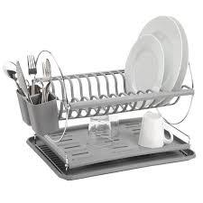 aide de cuisine en collectivité aide de cuisine de collectivite 14 egoutoir vaisselle achat vente