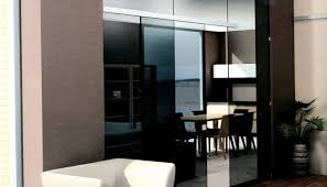Patio Door Curtains And Blinds Ideas by Living Room Sliding Door Styles Awesome Traditional Wooden
