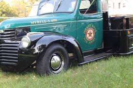 1947 GMC Tow Truck Chevrolet Custom TEXACO Roadside Service Theme ... 1947 Gmc Coe Snub Nose Cool Rat Rod Obo For Sale Autabuycom 12 Ton Pickup Berlin Motors For Classiccarscom Cc899880 Sale 79150 Mcg 6066 Chevy And 4x4s Gone Wild Page 4 The Present Chevrolet 1948 1949 1950 1952 1953 1954 1955 Dashboard Components 194753 Truck Classics On Autotrader Drw 1 Print Image Pickup Pinterest 3500 Stingray Stock C457 Near Sarasota Fl