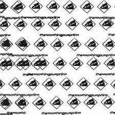 Adore Smashing Pumpkins Vinyl by The Smashing Pumpkins Machina Ii The Friends U0026 Enemies Of