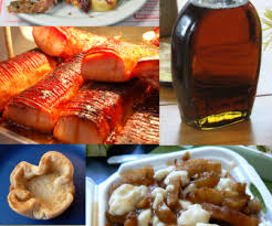 but cuisines fr but cuisine frigo tag but cuisines fr delicious cuisine