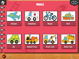 ILuv Drawing Vehicles HD App - Don't Deny Your Kids This Creative ... Helpful Trucking Apps For Todays Truckers Tech The Long Haul Hacker News Progressive Web Hnpwa Truck Gps Route Navigation Android On Google Play Monster Truck Top 8 Free Mobile Drivers Best Smartphone Automotive Staffbase In 2018 Awesome Road The Milk Tanker Videos Cartoons Kids Trucks Builder Driving Simulator Games For Kids App Ranking And Ford F150 Video Start Your Own Uber Tow Roadside Assistance Instantly