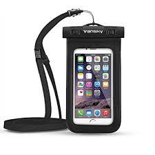 Waterproof Case Vansky Universal Waterproof Phone Case Dry Bag