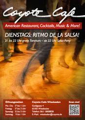 salsa partys wo sich trifft powered by und grit