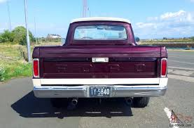 1964 Ford F100 Pickup Truck, 1964 Ford Truck For Sale | Trucks ... Ford Truck Parts And Service Embossed Metal Sign Cut Out At Retro Planet Lmc Grilles 197379 Youtube 481952 F1 Pickup Parts Parting Out A Whole Truck The Sold V8 Light Tray Auctions Lot 7 Shannons Amazoncom Set Of Two Midwest Early Catalogs Flashback F10039s New Arrivals Whole Trucksparts Trucks Or Antique 1930 Model A Classic Cars For Sale Car Montana Tasure Island Can Hagerty Build Working 1946 Pickup From Hershey Hyperconectado Page 14 New Heavyduty 1961 Click Americana 1975 Ford F150 Pickup Parts Gndale Auto