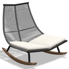 Laze Rocking Chair Surprising Oversized White Rocking Chair Decorating Baby Outdoor Polywood Jefferson 3 Pc Recycled Plastic Rocker 10 Best Chairs Womans World Presidential Black 3piece Patio Set Hanover Allweather Pineapple Cay Porch Good Looking Gripper Cushions Ding Room Xiter Bamboo Adjustable Lounge Leisure Iron Alloy Waterproof Belt Parryville Classic Wicker Wood