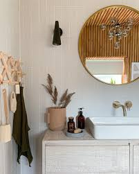 japandi ideen für dein badezimmer