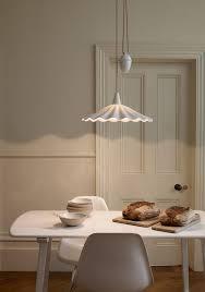 541 best lighting images on light design arquitetura