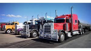 100 Tow Truck Phoenix Ing Service In AZ YouTube