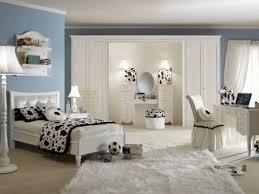 Girls Room Paint Ideas Bedroom Teen Accessories Decor Small Teenage Bedrooms