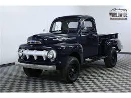 100 Craigslist Denver Cars And Trucks For Sale By Owner Co Newsalemassemblyorg