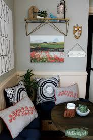 Kitchen Booth Ideas Furniture by Best 25 Kitchen Corner Booth Ideas On Pinterest Kitchen