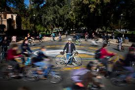 UC Davis Bike Expert David Takemoto-Weerts Retiring | UC Davis University Of California Davis Wikipedia From Uc Women In Stem How Susan Ustin Helped Launch A New Keeping Cows Cool With Less Water And Energy Download Map Uc Campus Major Tourist Attractions Maps Experience Virtual Reality Mhematics Project Home Michael David Winery Owners Establish Student Awards The Bike Month 2017 City Ca Haring Hall Mapionet