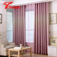 uncategorized living room curtains blue within beautiful awesome