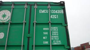 100 Shipping Containers California PennySaver On Sale In Los Angeles USA