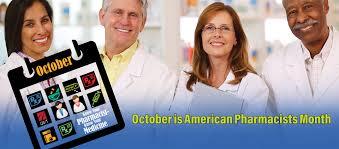 Caremark Specialty Pharmacy Help Desk by Qs 1