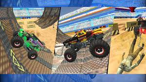 Extreme Monster Truck Stunt Parking Driving School - Android Games ... Newyorkcilongisndinflablebncehousepartyrental Uphill Extreme Truck Driver Gameplayreviewtestandroid Game By Euro Simulator 2 Review Pc Gamer Going Hard In The Park With Extreme Video Zone Game Truck Apk Download Free Simulation Game For Mobile Video Gaming Theater Parties Akron Canton Cleveland Oh 4x4 Suv Offroad Jeep Free Download Of Android Version The Madison Beer On Mobomarket Fatherson Bridge