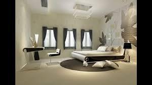 schwarz weiß schlafzimmer ideen