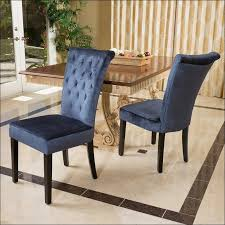 Wayfair Dining Room Chairs With Arms by Dining Rooms Ideas Marvelous Nailhead Dining Table High Back