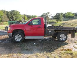 Commercial Flatbed Truck For Sale On CommercialTruckTrader.com