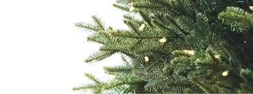 Half Christmas Tree Prelit Trees Pre Lit Clearance