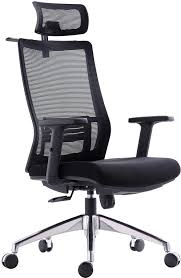 China High Quality Office Chair Mesh Chair Swivel Chair ... Cheap Mesh Revolving Office Chair Whosale High Quality Computer Chairs On Sale Buy Offlce Chairpurple Chairscomputer Amazoncom Wxf Comfortable Pu Easy To Trends Low Back In Black Moes Home Omega Luxury Designer 2 Swivel Ihambing Ang Pinakabagong China Made Executive Chair The 14 Best Of 2019 Gear Patrol Meshc Swivel Office Chair Whead Rest Black Color From