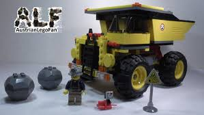 Lego City 4202 Mining Truck / Muldenkipper - Lego Speed Build Review ... Lego Technic Bulldozer 42028 And Ming Truck 42035 Brand New Lego Motorized Husar V Youtube Speed Build Review Experts Site 60188 City Sets Legocom For Kids Sg Cherry Picker In Chester Le Street 4202 On Onbuy City Dump Mine Collection Damage Box Retired Wallpapers Gb Unboxing From Sort It Apps How To Custom Set Moc