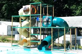 Store Swimming Pool Slides Cheap Floats Wild Ride Slide Above Ground Best Ideas Images On Water