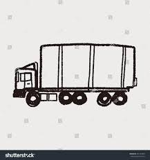 Truck Doodle Stock Illustration 297143300 - Shutterstock Not Great Life Drawing Trucks Doodles Baronfig Notebook Art Doodleaday123rock N Roll Ice Cream Truck By Toonsandwich On Food Truck Doodle Illustration Behance Hand Drawn Seamless Pattern Royalty Free Cliparts Pollution Clipart Pencil And In Color Pollution Krusty Daily Doodle Weekly Roundup Our Newest Cars Trains Trucks Workbook Hog Dia Jiao Work Stock 281016995 Shutterstock Clip Art Tow Ideas L For Kids Youtube Two Vintage Outline Cartoon Pickup