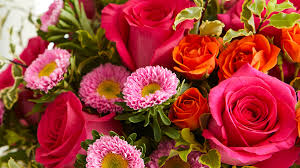 Send Bouquet Flowers, Mixed Flower Bouquets Delivered - FTD Mothers Day 2019 Order Flower Deals And Get Free Shipping Money Ftd Coupons September 2018 Second Hand Car Deals With Free Insurance Send Bouquet Flowers Mixed Bouquets Delivered Ftd Wag Coupon Code Flowers Canada Smile Brilliant November Western Digital C4d Toys R Us 20 Off October Grace Eleyae Amazon March Cheryls Cookies Proflowers Deal Of The Day Calvin Klein Safeway Shoprite Online Shopping Avas Coupon Code 6 Last Minute Delivery Sites For With Promo Codes