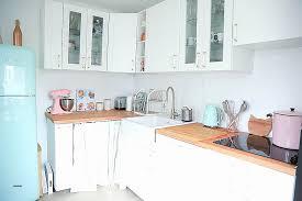 pose cuisine ikea comment monter une cuisine brico depot lovely cuisine quipe hubo