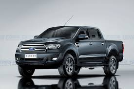 New 2019 New Trucks Review And Specs | Auto Car 2019 Bestselling Pickup Trucks In America May 2018 Gcbc Which Is The Bestselling Pickup In Uk Professional 4x4 2015 Ford F150 First Look Motor Trend 10 New Best Truck Reviews Mylovelycar D Simplistic Or Pickups Pick Truck 2019 Ram 1500 Review What You Need To Know Of Cars And That Will Return The Highest Resale Values Lineup Nashua Lincoln Serving Litchfield Nissan Rolls Out Americas Warranty Interior Car News And Prices Blue Book For Chevy Autoblog Smart Buy Program