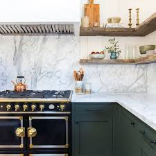 Kitchen Countertops And Backsplash Pictures 7 Inspiring Solid Kitchen Backsplashes
