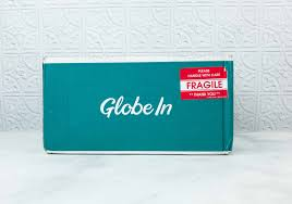 October 2018 GlobeIn Artisan Box Club Review + Coupon ... 50 Off Prting Coupon Code From Guilderland Buy Fengshui Com Coupon Code Dominos Pizza Menu Prices Jamaica Rowe Pottery Ftf Board And Brush Green Bay Del Air Orlando Coupons Usps Shipping New Balance Kohls Uline Shipping Bags Elsa Speak Promo Choose Fitness Noip Amazon Free Delivery Loft Online Codes 2019 Acanya Manufacturer Gift Nba Store Svs Vision Times Deals Ghaziabad Chicago Bears Discount Ldon