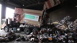 Curbtender Garbage Truck Dumping Recycling - YouTube Single Axle Freightliner Dump Truck Youtube Bobcat A770 Loading Kids Video 1979 Ford F600 Truck New Video By Fun Academy On Trucks For Kenworth T880 Mack Granite Dump 1990 Gmc Topkick 100 Sold United Exchange Usa Inspiring Pictures Of A 21799 Lanl Debuts Hybrid Garbage My Ford F150 In The Mud Pulling Out A Stuck Euclid
