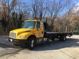 Freightliner Business Class M2 106 Flatbed Trucks In Maryland For ... 2000 Chevy 3500 4x4 Rack Body Truck For Salebrand New 65l Turbo Beautiful Used Trucks Sale In Sacramento Has Isuzu Npr Flatbed Heavy Duty Dealership Colorado Fordflatbedtruck Gallery N Trailer Magazine 2016 Ford F750 Near Dayton Columbus Rentals Dels Pickup For Ohio Precious Ford 8000 Mitsubishi Fuso 7c15 Httputoleinfosaleusflatbed Flatbed Trucks For Sale Fontana Ca On Buyllsearch Used Work