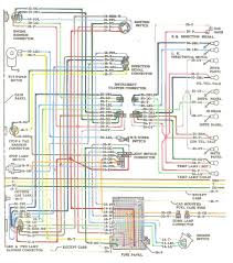 70 Chevy Truck Wiring Diagram - Wiring Diagram Library Chevrolet Pickup 429px Image 5 1970 Chevy C10 Fuse Box Data Wiring Diagram A Homebuilt 1954 Pickup Inspidstreet Rodder Hot Rod Within Truck Boardingtofrancecom Survivor Network Low Rider Bagged Chevrolet Youtube 70 Library Silverado Stops Decline And Takes Second Place Ford Fseries Modifying Your Transmission For Performance Sale 701981 Camaro Archives Total Cost Involved Rims Luxury 8 Year Project Build 1972