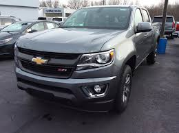 100 Classic Chevrolet Trucks For Sale Peckville New Silverado 1500 Vehicles For