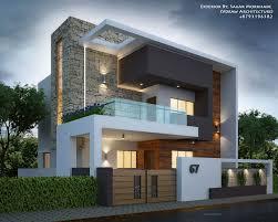 100 House Designs Ideas Modern Latest S Exterior Design Engineering